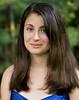 Rebecca1616