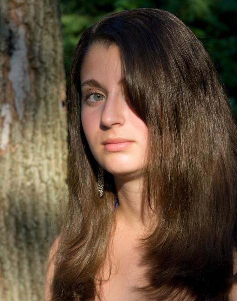Rebecca1690