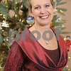 Rebecca's Christmas Portraits : Hint: Use the Left & Right arrow keys on your keyboard to scroll through all of the photos.