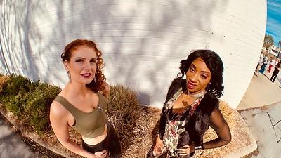 Image by Photographer Dan Smigrod www.smigrod.com/people