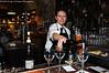 bartender-2a
