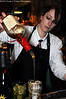 bartender-1c
