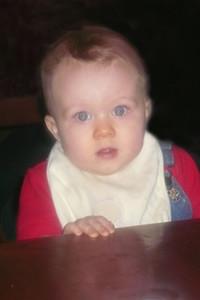 sandys grandson  KC Bennett 050607 (7)