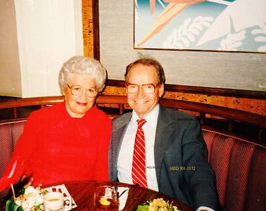 Fred Phyllis 1990 restr