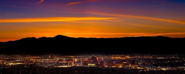 50x20 Reno Dawn