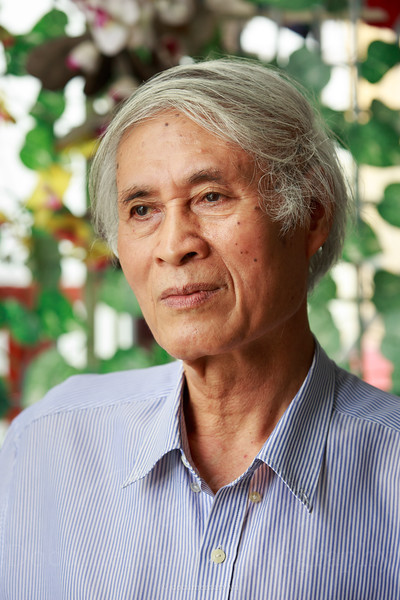 Nguyễn Hữu Vui