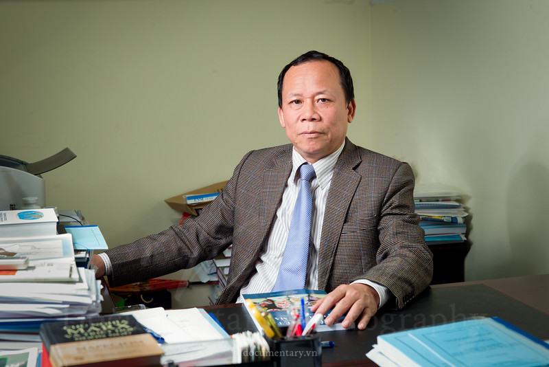 Nguyễn Văn Hiệp