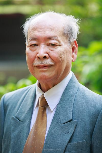 Phan Hữu Dật