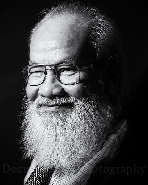 Nguyễn Thừa Hỷ