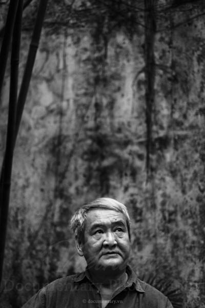 Nguyễn Đôn Phước