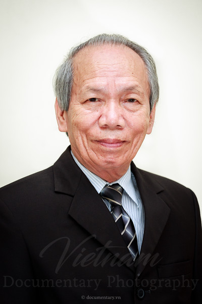 Nguyễn Văn Thâm