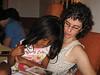 Rachel & Michele