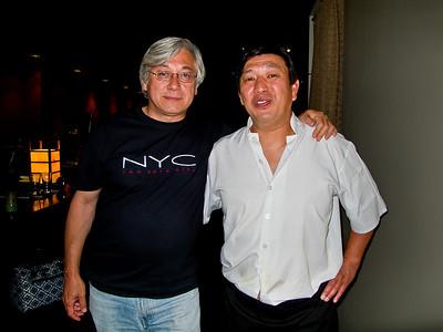http://www.sakaesushi.com