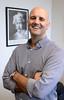 Bob Raines--Montgomery Media / Richard Palumbo, Gazette Citizen of the Week