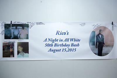 Rico-158
