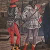 Work by Bernardo Parentino (1437–1531) (Detail)