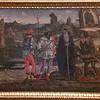 Work by Bernardo Parentino (1437–1531)