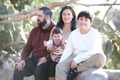 Rivera Family_057