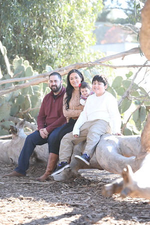Rivera Family_032