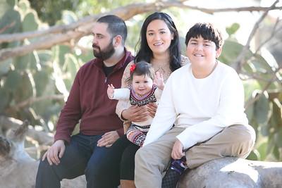 Rivera Family_055