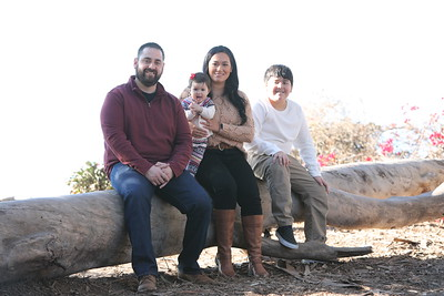 Rivera Family_021