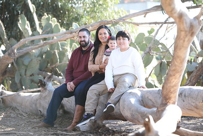 Rivera Family_033