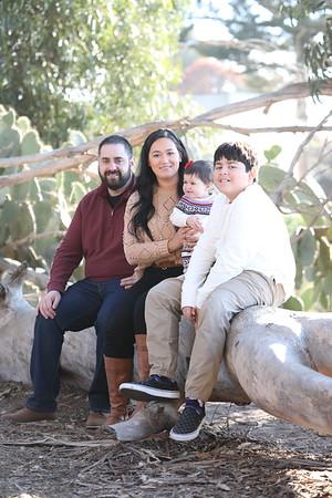 Rivera Family_062
