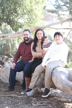 Rivera Family_058