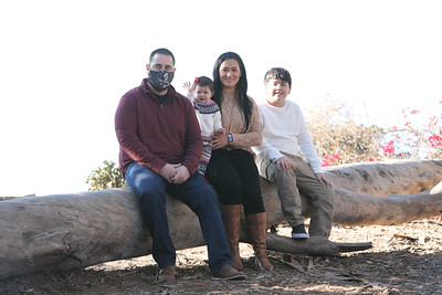 Rivera Family_017