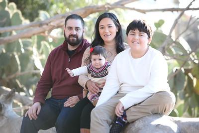 Rivera Family_051
