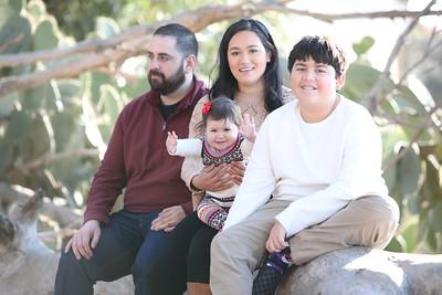 Rivera Family_054