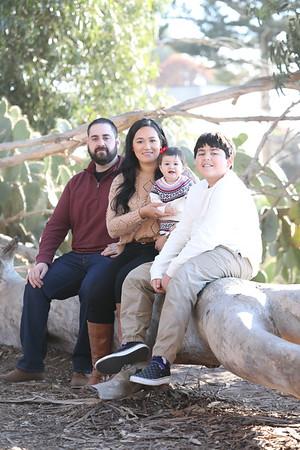Rivera Family_066