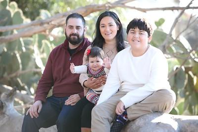Rivera Family_056