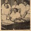 Medical Staff at Lynchburg General Hospital (4054)