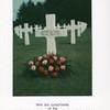 Gravesite of Robert B. Ware (4052)