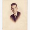 Captain Robert Barnes Ware, M.D. (4053)