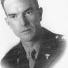 Captain Robert Barnes Ware, M.D. (4049)