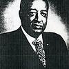 Robert Chapman Wesley, M.D.  (4081)