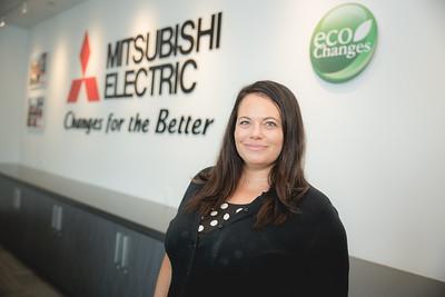 Robin - Mitsubishi Electric US, Inc.