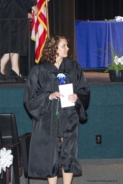 Robyn DA Grad-051