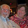 Roger & Betty<br /> Applebee's<br /> 12/28/2012