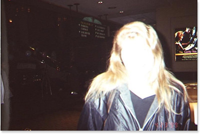 1999-4-23 16
