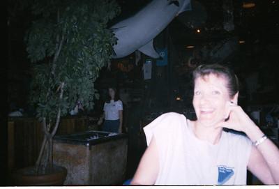 1999-7-16 07 Joe's