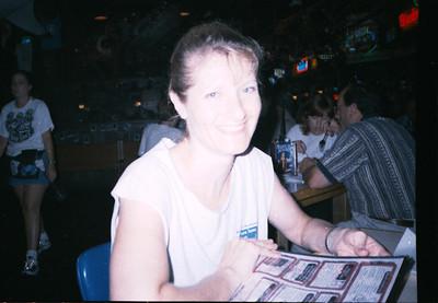 1999-7-16 11 Joe's