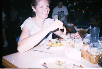 1999-7-16 08 Joe's