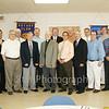 RotaryClubj