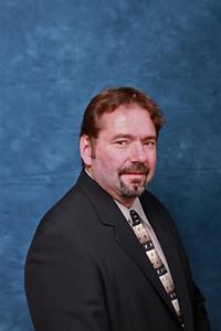 Rudy Martin-7241