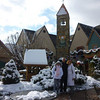 "Ed, Lena and Veronika Christmas in The Smoky Mountains! Cool Activities To Enjoy With Your Russian Bride!  A Belarus Bride Russian Matchmaking Agency  <a href=""http://www.abelarusbride.com"">http://www.abelarusbride.com</a>"