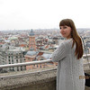 "Russian women seeking older men for marriage newsletter!<br /> A Belarus Bride Too Russian Brides Newsletter!<br /> <a href=""http://www.abelarusbride.net/news-letter.htm"">http://www.abelarusbride.net/news-letter.htm</a>"