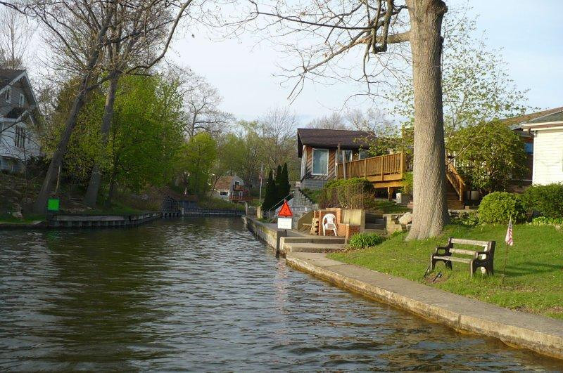 "The Portage Lakes Akron Ohio!<br /> Russian women seeking men for marriage newsletter!<br /> A Belarus Bride Too Russian Brides Newsletter!<br /> <a href=""http://www.abelarusbride.net/news-letter.htm"">http://www.abelarusbride.net/news-letter.htm</a>"